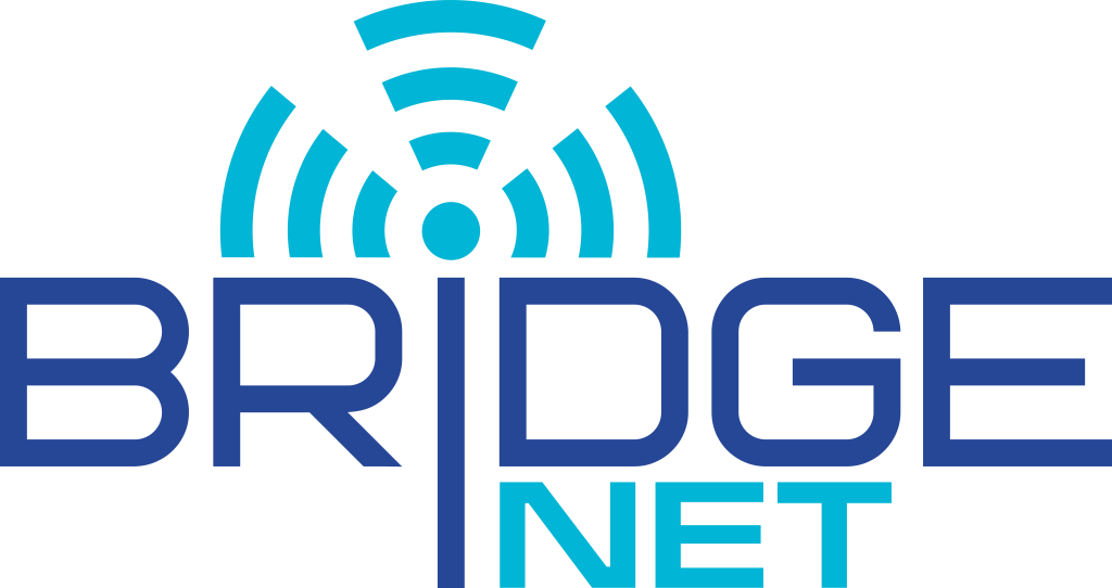 Bridgenet - unlimited wireless internet #1 in Kharkov